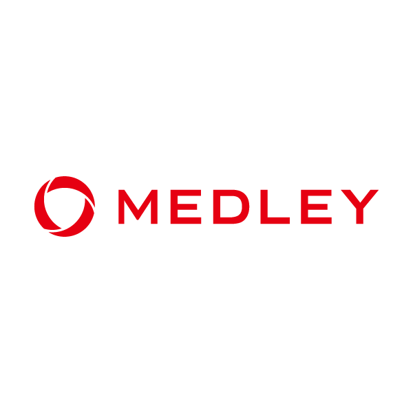 株式会社メドレー