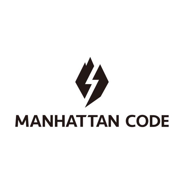 株式会社マンハッタンコード
