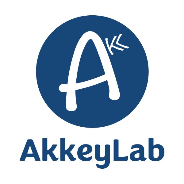 AkkeyLab