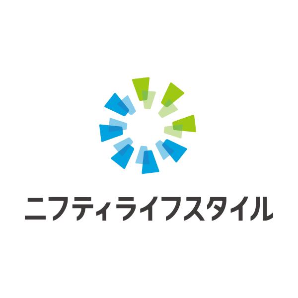 ニフティライフスタイル株式会社