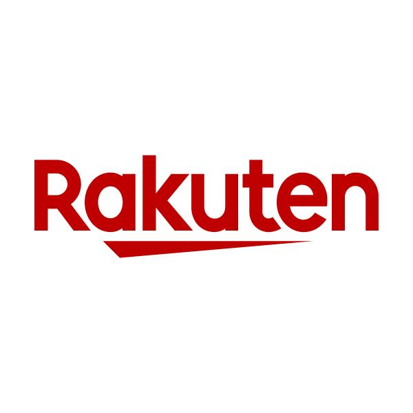 Rakuten Group, Inc.