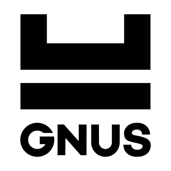GNUSフリーランスネットワーク