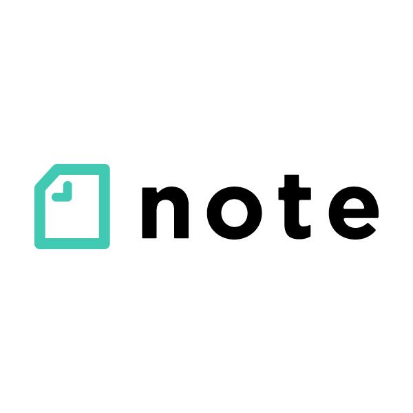 note株式会社