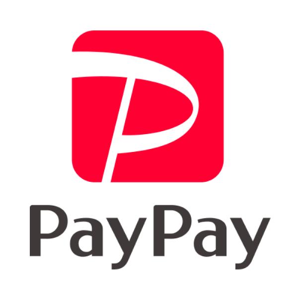 PayPay株式会社