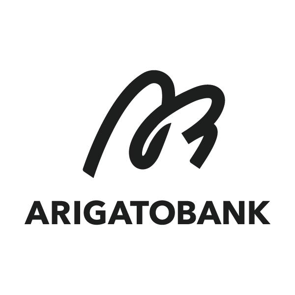 株式会社ARIGATOBANK