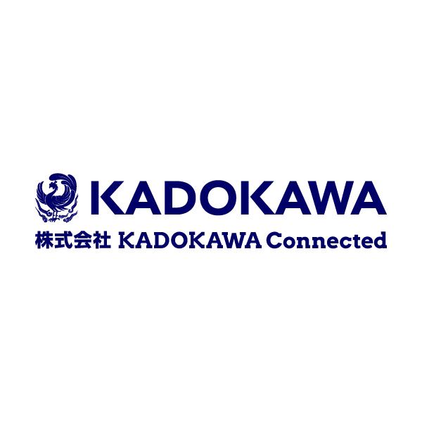 株式会社KADOKAWA Connected