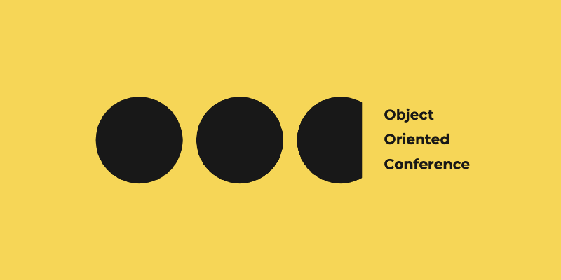 Object-Oriented Conference