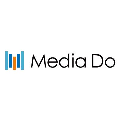 株式会社メディアドゥ