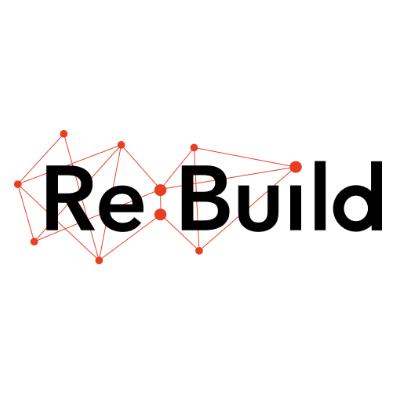 株式会社 Re:Build
