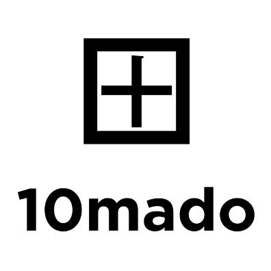 合同会社テンマド
